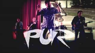 PUR - Schein und Sein (official TV Spot)