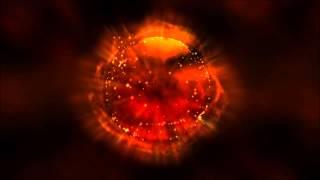 El Grupo Arturiana - La Federación Galáctica de la Luz 18 de enero 2015