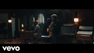 JP Cooper - We Were Raised Under Grey Skies (Live at The Church)