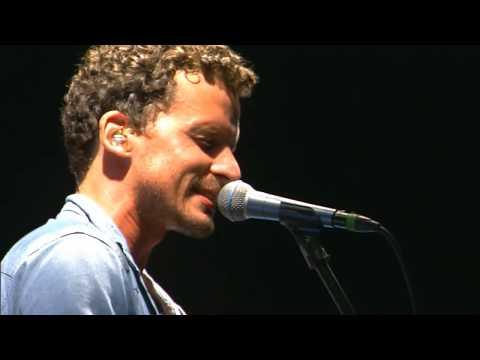 "The Turnpike Troubadours featuring Rhett Miller ""Doreen"" on The Texas Music Scene"