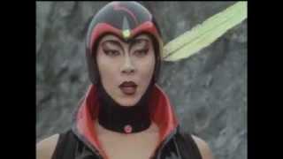 Black Kamen Rider RX  sem fins lucrativos!