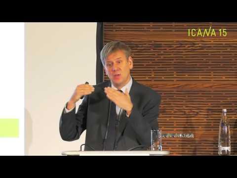 ICANA 2015 | NORAH study of health risks