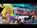 Sun Meri Shehzadi Main Hu Tera Shehzada Dj Remix Tik tok Famous song DjGanesh Ajmer