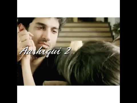 Aashiqui 2 bgm