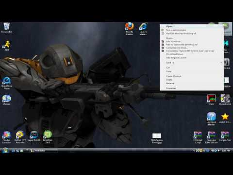 How to Mod Halo 3 Maps! EASY!