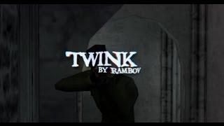 [CS] TWINK by Rambov