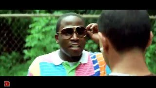 ★BIG BOI - ATL-  TRAP HOUSE [FULL SCENE] - IS A GROWN MAN BUSINESS★1080pHD✔💯