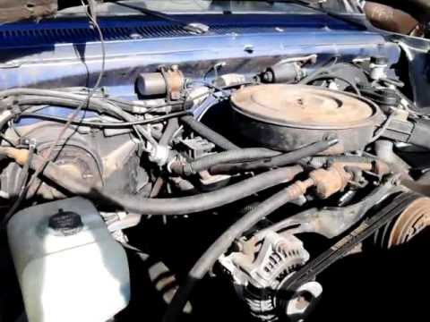 Hqdefault on Dodge Ram Truck Engine