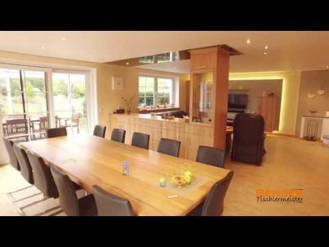 hochwertige Möbel für Wohnzimmer