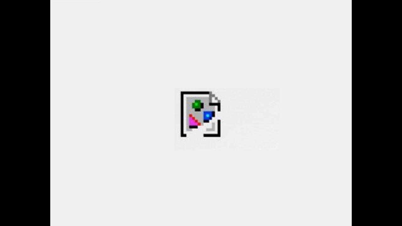 Куда попадают удаленные файлы? (Vsauce на русском)