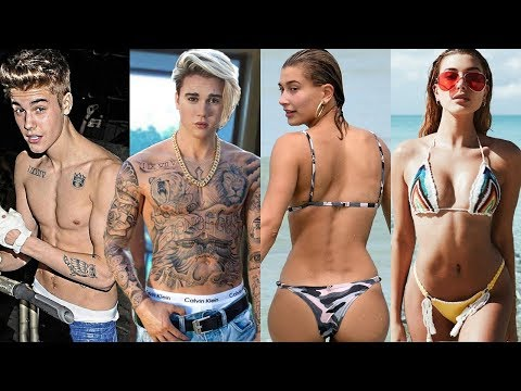 Who is dating justin bieber 2019 album