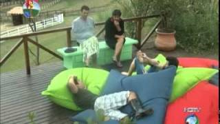 R7.com - A Fazenda 4 - Episódio 5 (Sexta-Feira 22/07/2011)-Parte 3 _ 3 na Íntegra.mp4