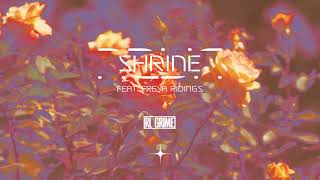 [4.30 MB] RL Grime - Shrine ft. Freya Ridings (Official Audio)