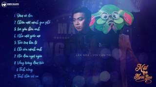 Voi Cận Thị | Audio Official | Mặt nạ ngôi sao