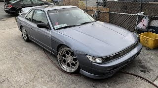 240sx-with-the-new-street-faction-bash-bar