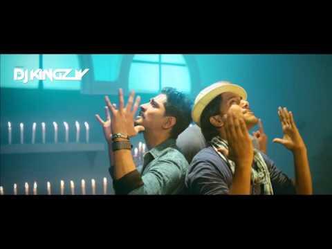 shoot-the-kuruvi---remix-(hey-mama)-dj-kingzly-free-download