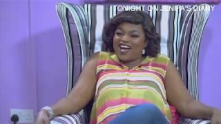 Jenifa's diary Season 10 Episode 14 - Now on SceneOneTV App/www.sceneone.tv