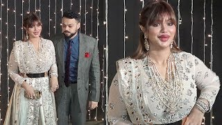 Ayesha Takia's Unbelievable sh0cking Look Due to Face Plastic Surgery Gone Wrong Again