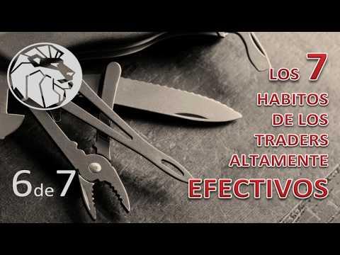 Juegos y Dinámicas_El Semáforo_mpeg4.avi de YouTube · Alta definición · Duración:  5 minutos 2 segundos  · Más de 836.000 vistas · cargado el 01.05.2011 · cargado por Colegio Portugal