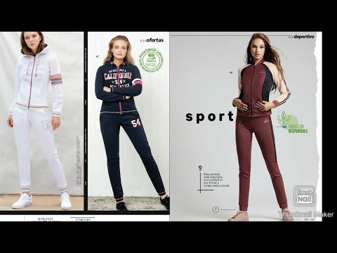 Ropa Deportiva Price Shoes Ropa Ella Price Shoes 2020 Youtube