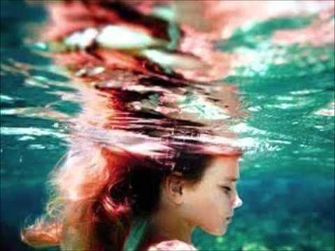 Headlock - Imogen Heap (matamatics remix)