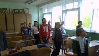 Аблакотова