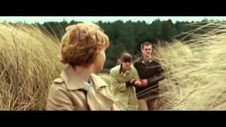 Never Let Me Go (2005) Trailer - Starring Keira Knightley, Andrew Garfield, Carey Mulligan