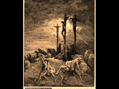 by the way of the cross - the ruppes