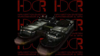 Spetz Playz Front Mission 3 Part 17 - Dagat Ahas