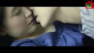 [MV Korea] Sweet Kiss