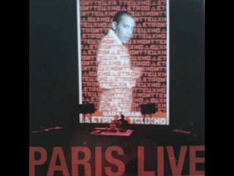 carl craig - paris live a1