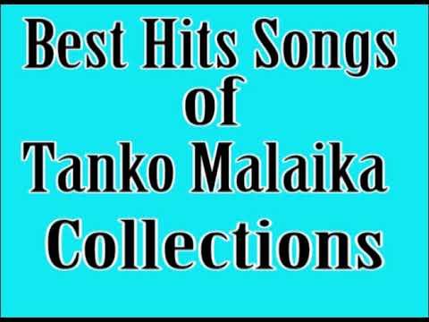 Les meilleures chansons de la collection de chansons kotokoli