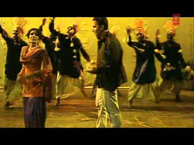 Yaar Wadhiya Pya [Full Song] Akhra Bindrakhiya