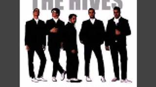 The Hives - State Control