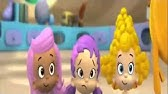 Bubble Guppies Cartoons Full Episodes in English HD2 - YouTube