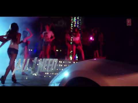 Party type song by ikka  daru DJ dance floor....song...