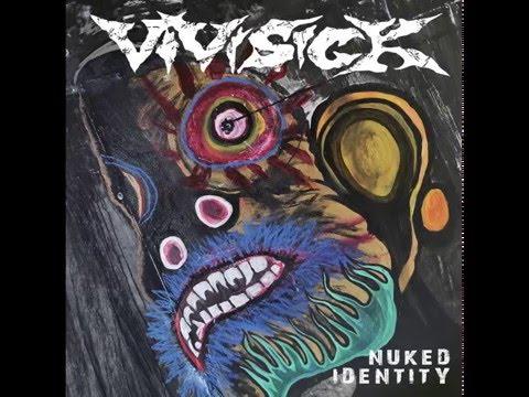 Vivisick - Rebel Is Creation