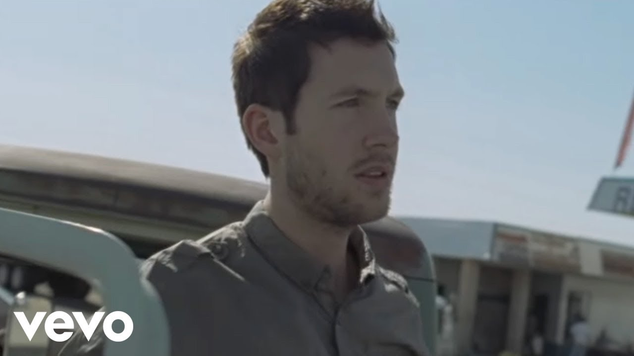 calvin-harris-feel-so-close-calvinharrisvevo