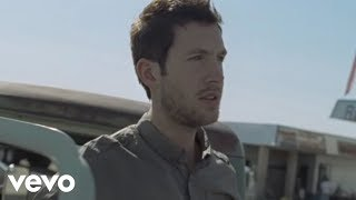 Calvin Harris - Feel So Close (Official Video) thumbnail