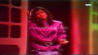 Tio Fanta - Tiada Nama Seindah Namamu (Original Music Video & Clear Sound)