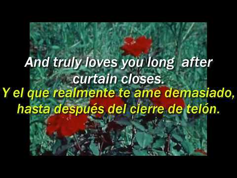 Rex Orange County - Happiness (Subtítulos en español) ||Lyrics||