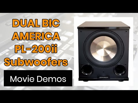 dual-bic-acoustech-pl-200ii-subwoofers-l-movie-demos