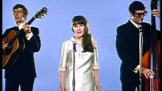 The Seekers When Will The Good Apples Fall 1967(Corrected Pitch)