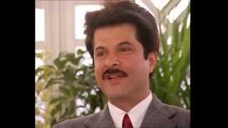 Rendezvous with Simi Garewal - Anil Kapoor (2000)
