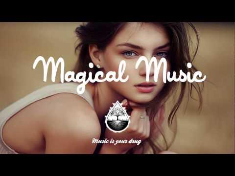 Tove Lo - Habits [Stay High] [Hippie Sabotage Remix]