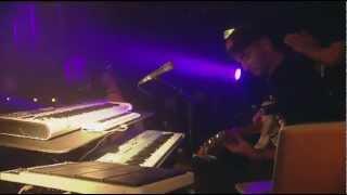 Video Keny Arkana - Les chemins du retour - Concert à Marseille @ Le Moulin 2012 download MP3, 3GP, MP4, WEBM, AVI, FLV November 2017