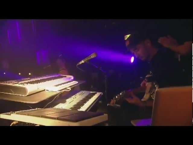 keny-arkana-les-chemins-du-retour-concert-a-marseille-le-moulin-2012-shabyworld