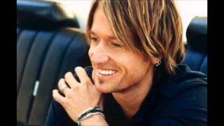 Watch Keith Urban Future Plans video