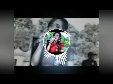 Play Musik - Karna Su Sayang - Edot