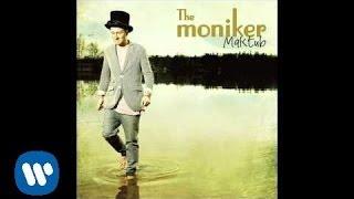 """THE MONIKER - """"Holy"""" The Moniker Berättar om låtarna på """"Maktub"""""""